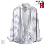[해리슨] HARRISON 박스 13번 셔츠 DE1203