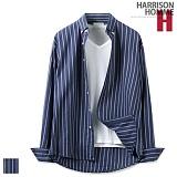 [해리슨] HARRISON 박스 14번 셔츠 DE1202