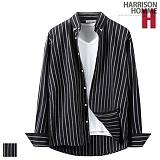 [해리슨] HARRISON 박스 15번 셔츠 DE1201