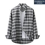 [해리슨] 박스 17번 셔츠 DE1199