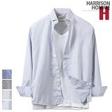 [해리슨] HARRISON 제시 셔츠 DE1197
