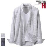 [해리슨] HARRISON 세븐 셔츠 DE1196