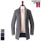 [해리슨] HARRISON 분또롱마이 PK1057