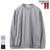 [해리슨] HARRISON 박스맨투맨 CL1099