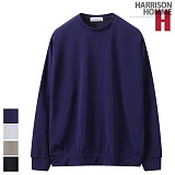 [해리슨] HARRISON 가오리맨투맨 CL1093