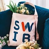 [SWIB]스위브 - 에코백 004WE5Q10041