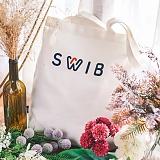 [SWIB]스위브 - 에코백 003WE5Q10031