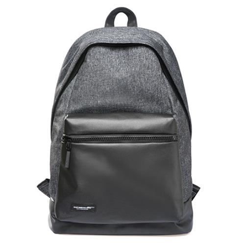[노아트] SWEED DAYPACK (Gray) 백팩 가방