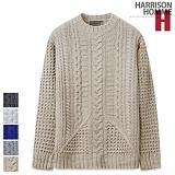 [해리슨] HARRISON 101 PL 니트 MD1137