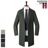 [해리슨] HARRISON 크라운 코트 RW1341