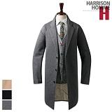 [해리슨] HARRISON 분또 ACN 코트 RW1267