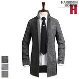 [해리슨] HARRISON 크림 맥 코트 RM1148