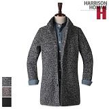 [해리슨] HARRISON 부클 차이나 CD RM1110