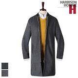 [해리슨] HARRISON 612 지퍼 코트 DB1179