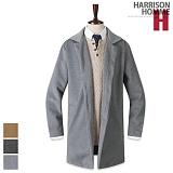 [해리슨] HARRISON 611 코트 DB1178