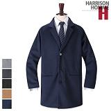 [해리슨] HARRISON 511 코트 DB1173