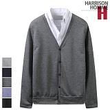 [해리슨] HARRISON 기획 쥬리 가디건 SK1085