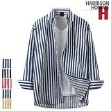 [해리슨] HARRISON ST 포켓 오버 셔츠 RW1342