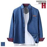 [해리슨] HARRISON 145번 셔츠 DE1228