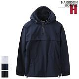 [해리슨] HARRISON 기획 아노락 후드 RW1261