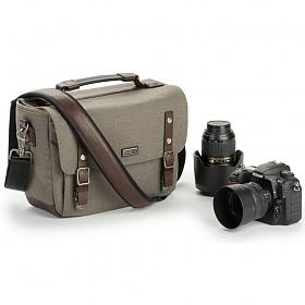 씽크탱크포토 - 카메라가방 시그니처 10 올리브 TT375