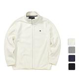 [언리미트]Unlimit - Fleece Jacket(U17ATJK07) 플리스 자켓 후리스 져지