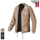[해리슨] HARRISON MOTORIOUS 코치 자켓 RT1099