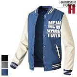 [해리슨] HARRISON 뉴욕 야구 점퍼 NW1072