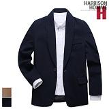 [해리슨] HARRISON 와플 자켓 NS1082