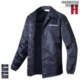 [해리슨] HARRISON 유니버셜 코치 자켓 RT1097
