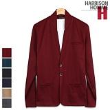 [해리슨] HARRISON 분또 숏 가디건 CS1122