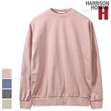 [해리슨] HARRISON 피그먼트 맨투맨 NC1152