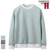 [해리슨] HARRISON 단가라 누비 MTM NC1149