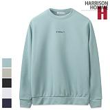 [해리슨] HARRISON 파이팅 MTM NC1148