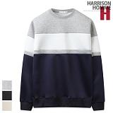 [해리슨] HARRISON 트리플 네오 MTM NC1145