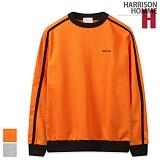 [해리슨] HARRISON 8번 세트 맨투맨 MD1178