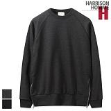 [해리슨] HARRISON 1번 세트 맨투맨 MD1157