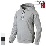 [해리슨] HARRISON 루즈핏 R후드 NW1054