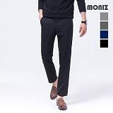 [모니즈] MONIZ 10부 슬렉스 PSL022