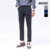 [모니즈] MONIZ 9부 슬렉스 PSL021