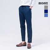 [모니즈] MONIZ 보카시 밴딩 슬렉스 PSL011
