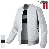 [해리슨] HARRISON 피닉스 네오 블루종 NC1142