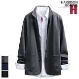 [해리슨] HARRISON 분또 기본 자켓 RT1020