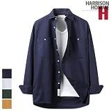 [해리슨] HARRISON 30수 인생박스 셔츠 MT1419