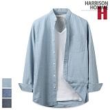 [해리슨] HARRISON 인디청 차이나 셔츠 MT1405