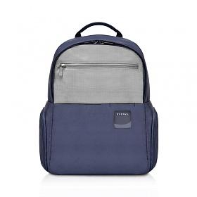 [에버키] contemPRO Commuter Backpack 컨템프로 EKP160N 네이비 15.6인치