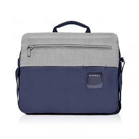 [에버키] contemPRO Shoulder Bag 컨템프로 EKS661N 네이비 14.1인치