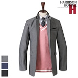 [해리슨] HARRISON 배색 비조 마이 PK1115