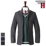 [해리슨] HARRISON 와플 마이 PK1075