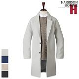 [해리슨] HARRISON 로이 SY 코트 RW1415
